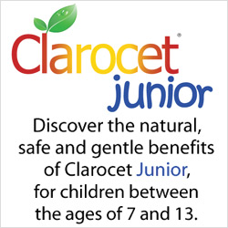 Clarocet for Kids