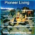 Pioneer Living