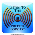 Prepper Podcast