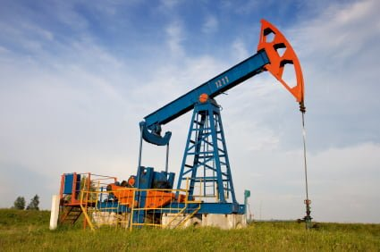 Oil Prices Set to Go Higher