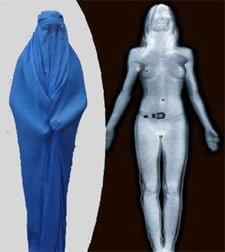 bodyscanner_burka3