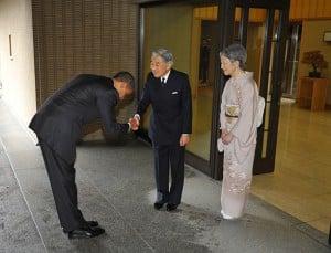 bow_obama_japan