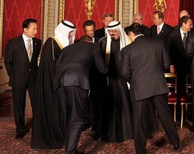 bow_obama_saudi