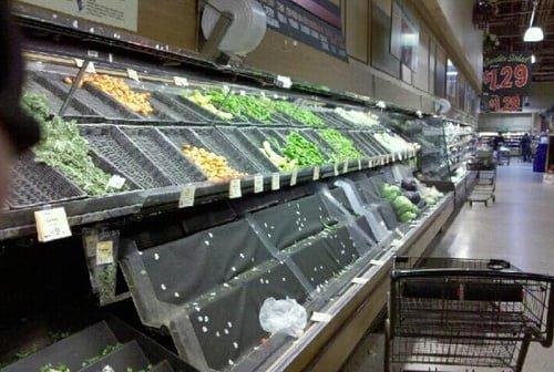 grocery_run_1