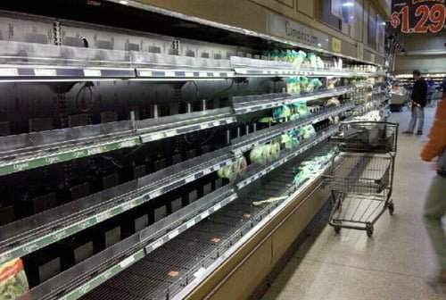 grocery_run_2