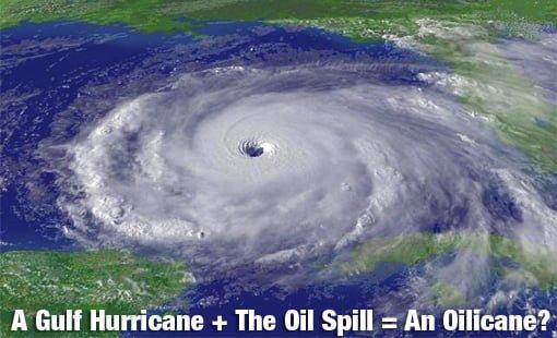 oilcane