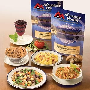 http://www.shtfplan.com/wp-content/uploads/2010/12/mountain-house-food-medium.jpg