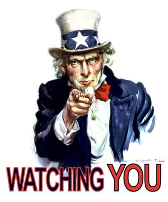 watchingyou_unclesame
