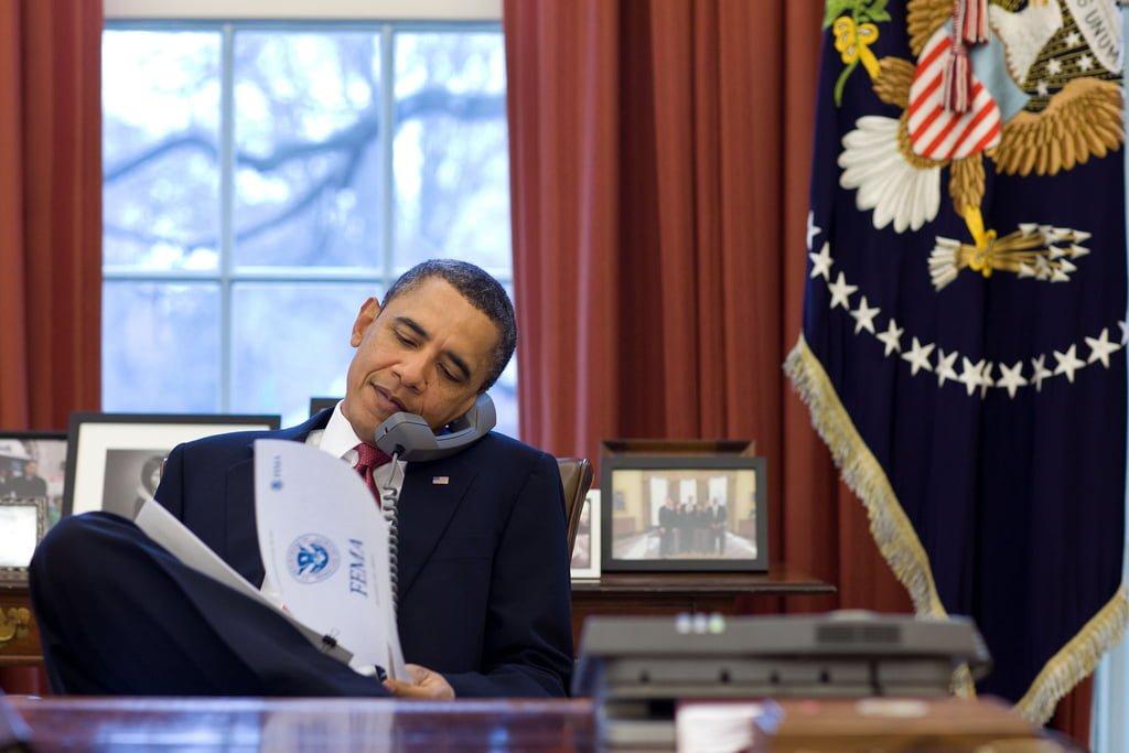 obama_phone_fema