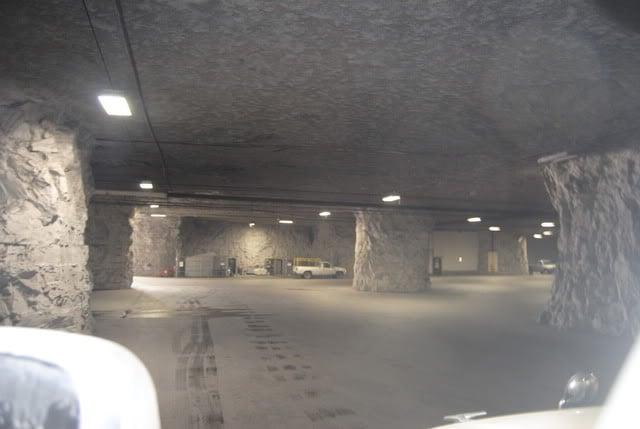 Storage facilities york pa