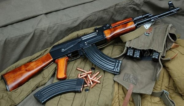 armory-Rifle_AK-47-small