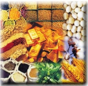 commodity-money