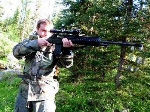 rifle_primary