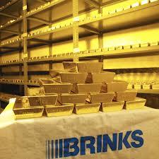brinks-vault