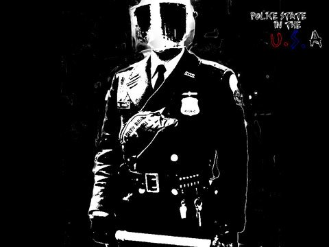 policestate-cop2