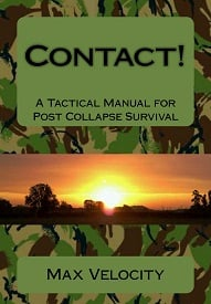 contact-cover