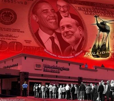 obama-economy-meet