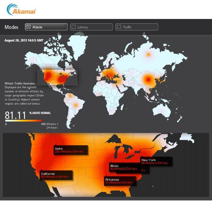webattacks-082813