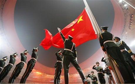 china-flag-1