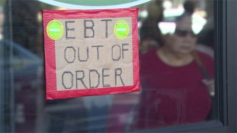 ebt-outoforder
