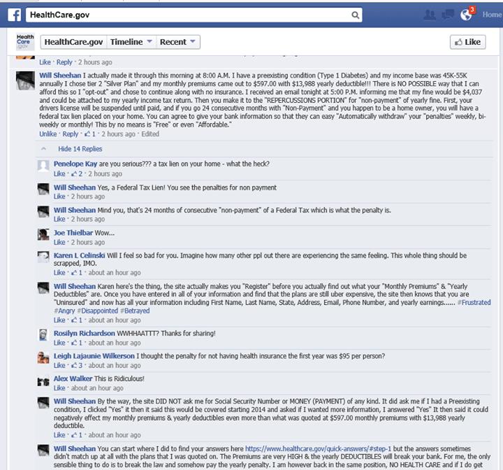 facebook-obamacare-bankaccounts