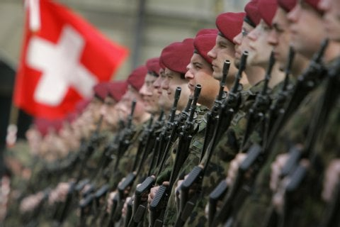 swiss-army2