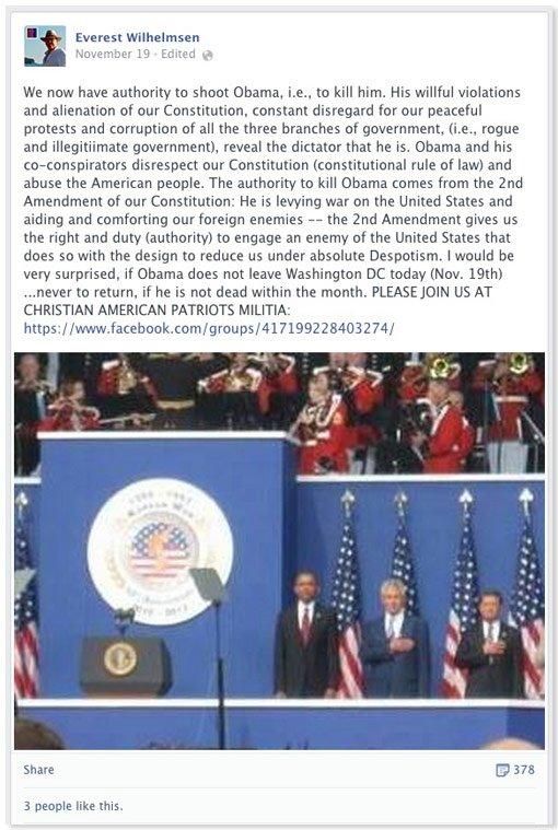 facebook-assassination-threat-large