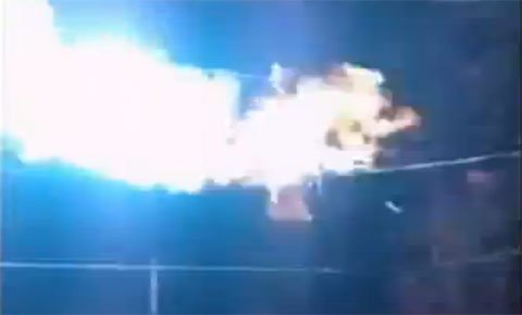 fireball-powersurge