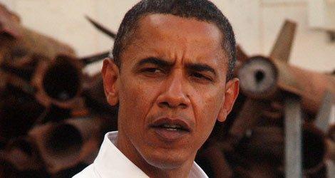 obama-threat