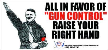 hitler-gun-control-a