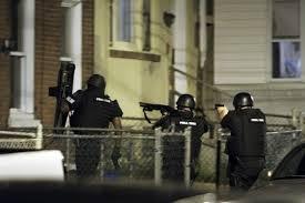 swat-team-3am