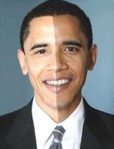 obama-halfandhalf