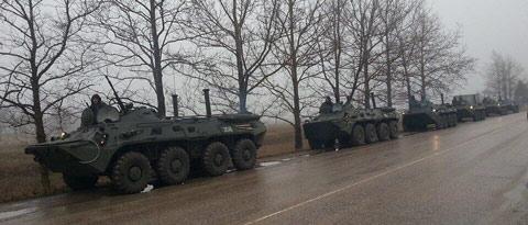 apc-russians-mobilize