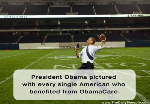 obamacare-benefits