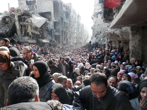 syria-hordes