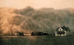 dust-storm-300x182