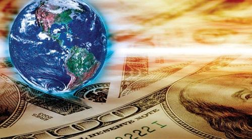 global_economic_collapse (1)