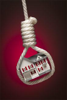 housing-crash