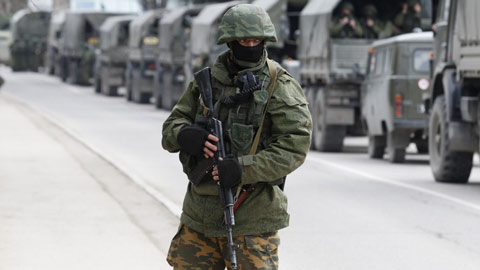 russian-military-buildup-2