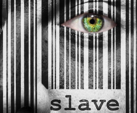 slave-labor-camps