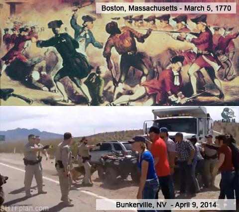 American-Standoff---2014