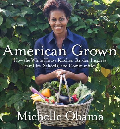 michelle-obama-gardener