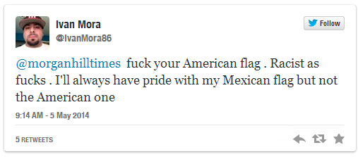 fuck-your-flag
