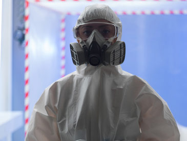 mers-containment-1