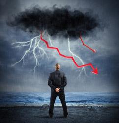 recessionary-storm