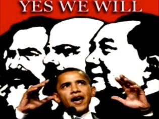 obama-guns-fascist-315x236