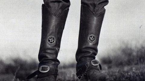 texas-rangers-1