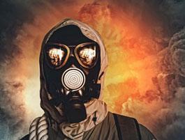 bio-mask-2