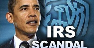 irs-scandal-th
