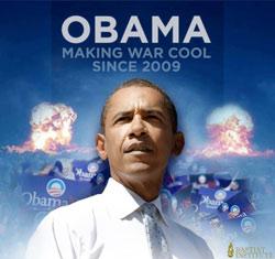 obama-war-2